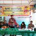 KPU Nias Utara Gelar Rapat Koordinasi Jelang Pembentukan PPK