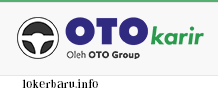 Loker Terbaru OTO 2016