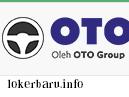 Lowongan Kerja terbaru OTO 2016
