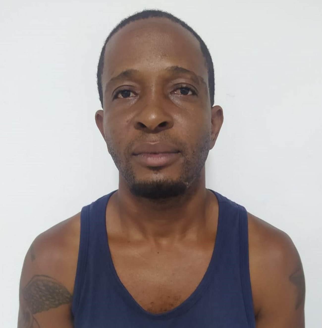 https://www.notasrosas.com/Por Homicidio Agravado y Hurto Calificado, capturado hombre en La Jagüa De Ibirico - Cesar