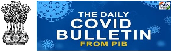 Daily-Bulletin-on-COVID-19