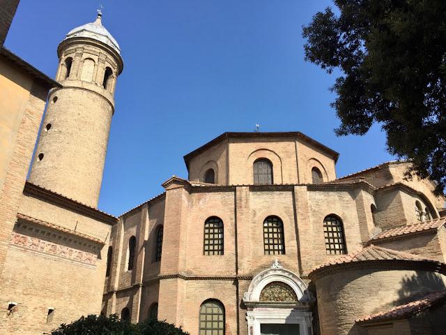 Risorse per chi viaggi in Italia. Turismo nella penisola