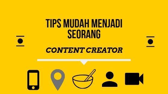 Tips Mudah Jadi Content Creator dengan OPPO Reno 10X Zoom