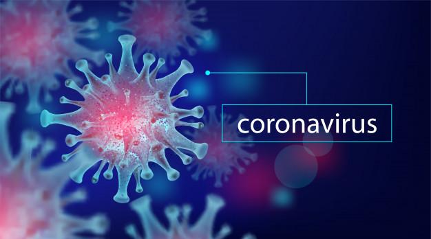 Inajá tem 38 casos confirmados da Covid-19