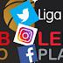 INFORME | ¿Qué diferencias hay entre LEB Oro y LEB Plata en cuanto a impacto en redes sociales?
