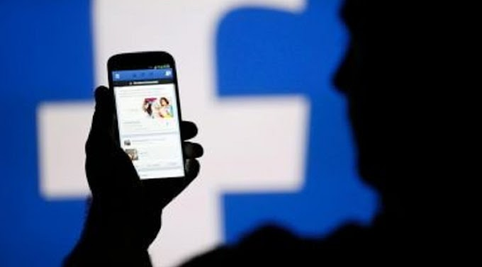 Facebook é condenado por não bloquear vídeo de menor