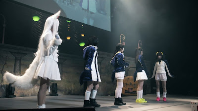 Kemono Friends 2 Animal Biskets Special Live 2019