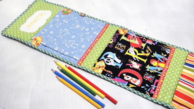 Яркие кармашки для мальчика: роботы, английский алфавит, симпатичные животные. Подарок мальчику 3 лет, подарок сыну
