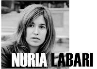http://circulodetiza.es/autores-2/nurialabari/