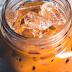 4 Dampak Positif Membuat Olahan Thai Tea Bersama di Rumah
