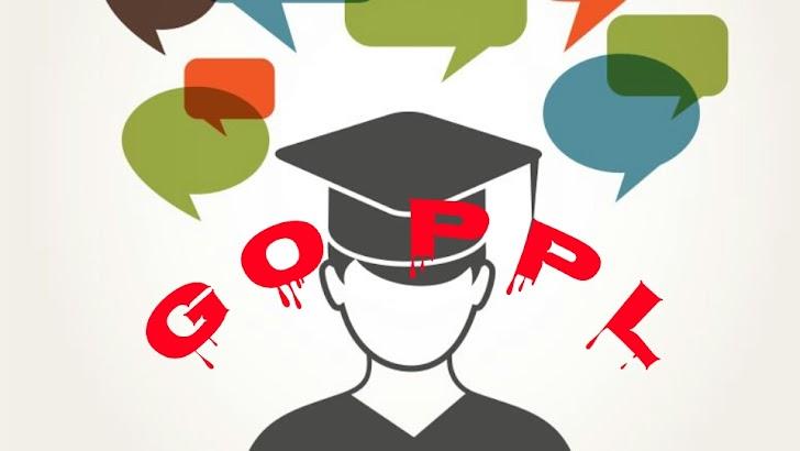 Tugas Dan Kewajiban Mahasiswa Peserta PPL