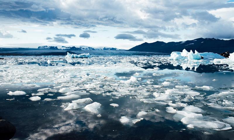 Κλιματική κρίση ώρα μηδέν
