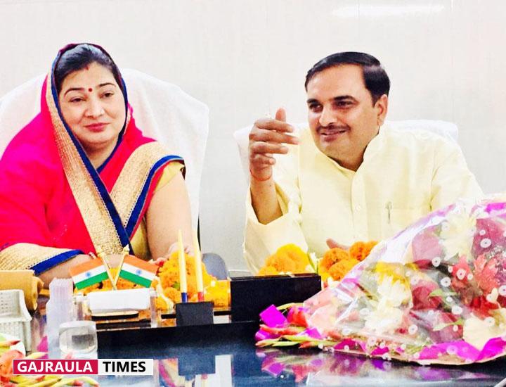 bhupendra-singh-sarita-chaudhary