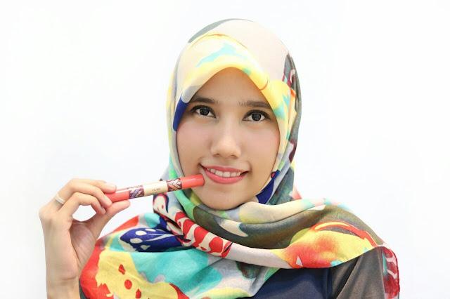 Sariayu Gili Lombok 04