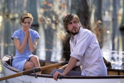 Bilde fra filmatiseringen av boken.