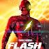 7 Hal Yang Akan Datang dari The Flash