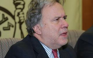 Γ. Κατρούγκαλος: «Κανείς δεν αισθάνεται καλά που κόπηκε το ΕΚΑΣ»