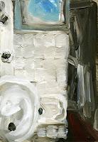 http://www.benoitdecque.com/2012/11/blog-post_731.html