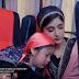 Choti Sardarni 22nd February 2021 Written Episode Update: Harleen Forces Sarab To Marry Samaira