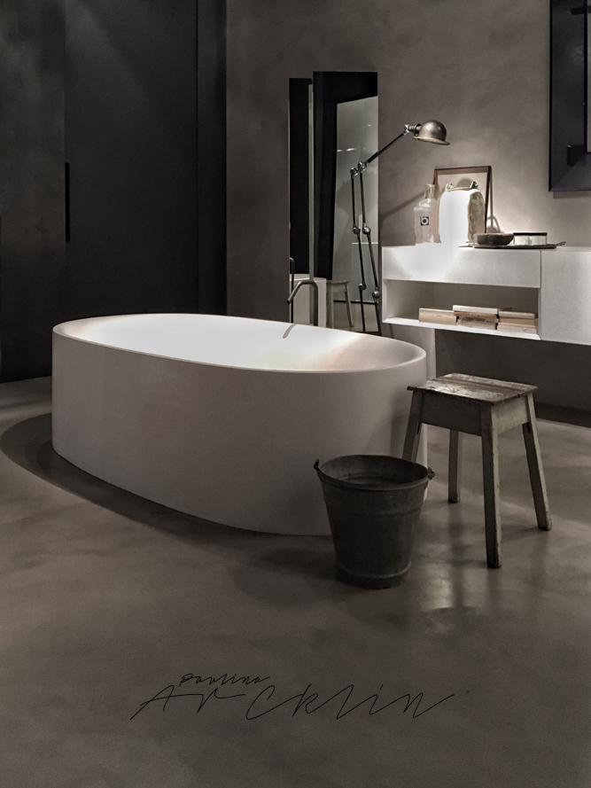 Boffi showroom milano paulina arcklin photographer for J b bathrooms wimborne