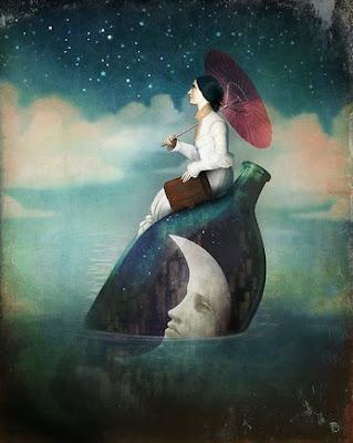 un-rayo-de-poesia-entre-las-nubes_monica-lopez-bordon_christian-schloen