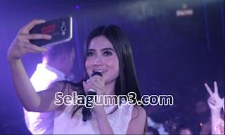 Lagu Dangdut Koplo Nella Kharisma Full Album Mp3 Terpopuler Update Terbaru Gratis