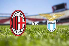 واصل ميلان بداية مثالية في الدوري الإيطالي لكرة القدم هذا الموسم ، تغلب على لاتسيو 2-0.