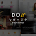 DOIT New Creative Multipurpose WP Theme