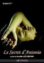 El secreto de Antonio, 2008