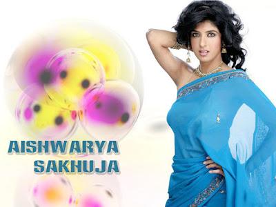 aishwarya sakhuja photos