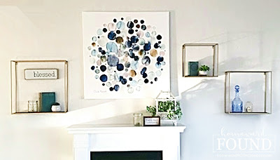 coastal style,color,farmhouse style,decorating,room makeovers,colorful home,diy decorating,FREE,spring,makeover,DIY,furniture,color palettes,boho style,grandmillenial style,living room decor,spring home decor,spring decorating,mantel decor,wall art,furniture arrangement.