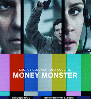Nonton Money Monster (2016)