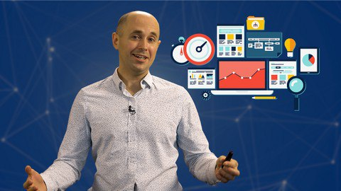 SEO Strategy 2021. SEO training to TOP rank your website! [Free Online Course] - TechCracked