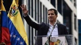 فنزويلا تعترف بسيادة المغرب على صحراءه.. مسمار آخر في نعش البوليساريو.