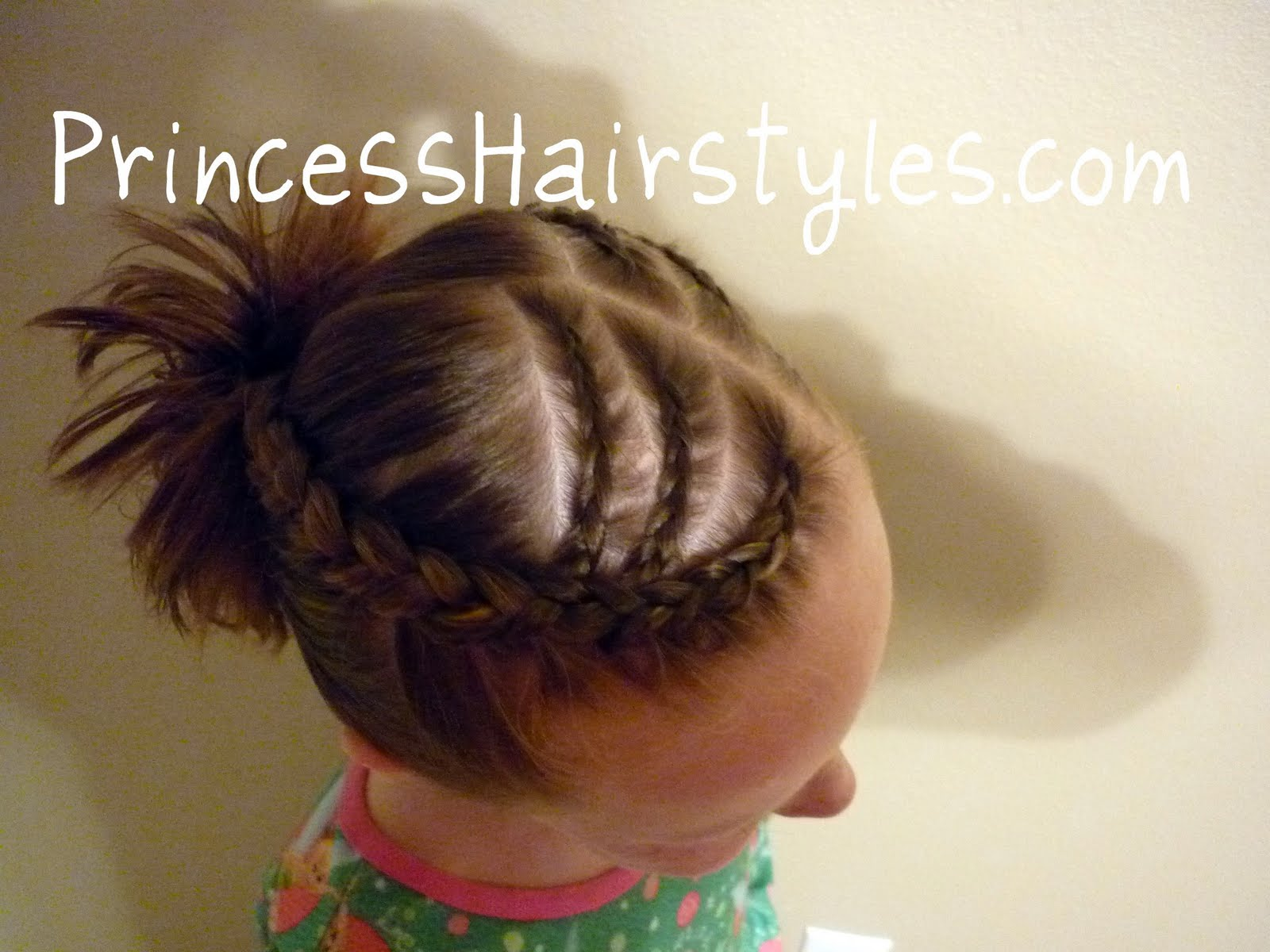 hair braiding styles 2011 survivor braided hairstyle hairstyles for 6016