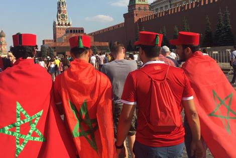 """""""مجلس الجالية"""" يرصد أشكال التمييز ضد الشباب المغربي بأوروبا"""