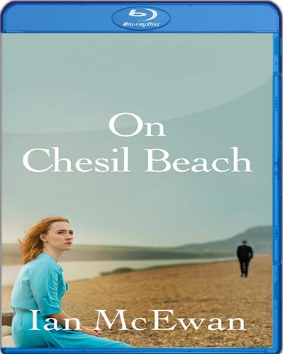 On Chesil Beach [2017] [BD25] [Subtitulado]