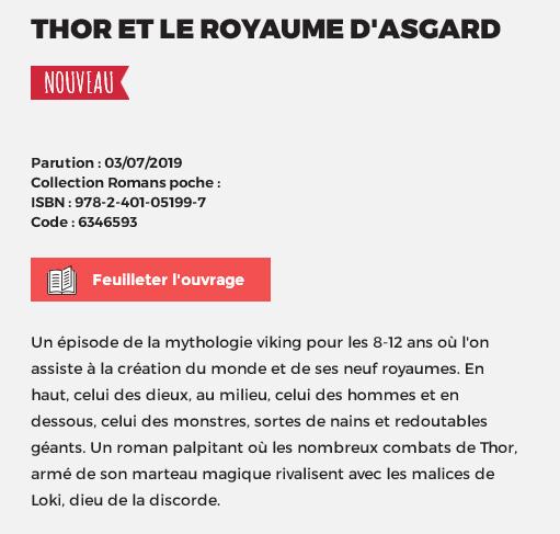 http://www.editions-hatier.fr/flip/flex/97824010519970?token=695c60aafc3094115ec52f2fe9390c70