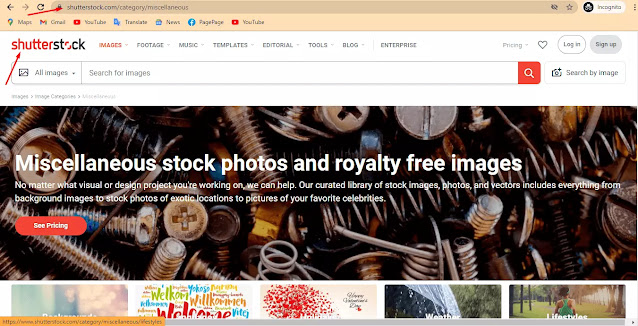 best-website-for-free-image-download