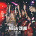 Mega Club WePLAY Music (2020)