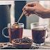 Café e chá devem ser tomados antes ou depois das refeições?