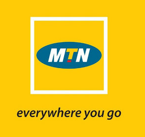 Get 12GB of Data for just #1200 on MTN