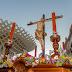 Cristo del Perdón del Convento del Socorro 2.019