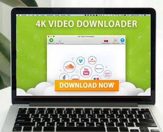 Free YouTube videos Downloader