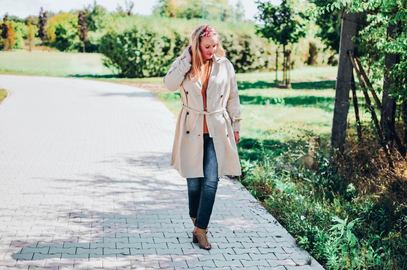 modne-plaszcze_na-jesien