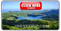 jogja trip travel, Kalibiru National park  jogyakarta, jogja tour driver, jogja tripadvisor
