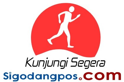 Sigodang Pos