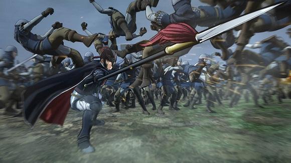 arslan-the-warriors-of-legend-pc-screenshot-www.ovagames.com-2