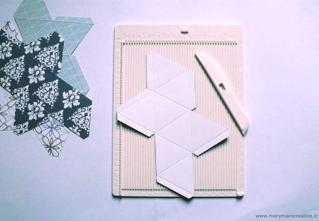 calendario-avvento-diademi-origami-carta