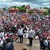 """AMLO asegura que """"Huacho"""" será gobernador"""